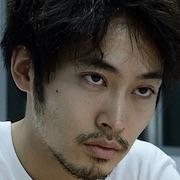 Villain- Perpetrator Chase Investigation-Kinari Hirano.jpg