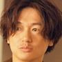 A Story of Yonosuke-Arata.jpg