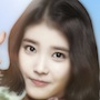 Bel Ami (Pretty Boy)-IU.jpg