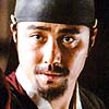 Blood Rain-Cha Seung-Won.jpg