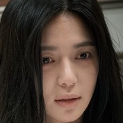 Children of A Lesser God-Lee Elijah1.jpg
