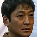 Confession (Korean Drama)-Choi Kwang-Il.jpg