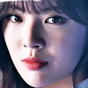 Criminal Minds (Korean Drama)-Lee Sun-Bin.jpg