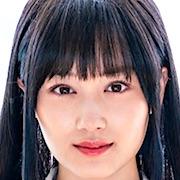 Denei Shojo- Video Girl Mai 2019-Mizuki Yamashita.jpg