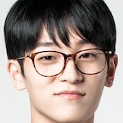 Entertainer (Korean Drama)-L.Joe.jpg