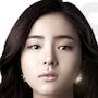 Fashion King-Shin Se-Kyung.jpg