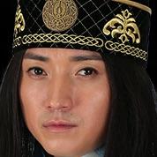 Guardian of the Spirit-Tatsuya Fujiwara.jpg