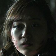 Horror Stories II-Kim Seul-Gi.jpg