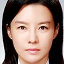 Kim Ji-Sung