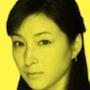 Key Of Life-Ryoko Hirosue.jpg