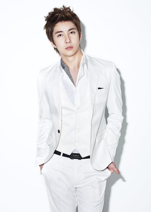 Kim Hyung-Jun - AsianWiki