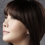 Korean Peninsula (Drama)-Kim Jung-Eun.jpg