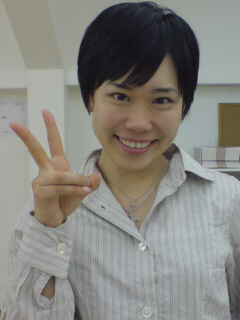 Kumiko Ito - AsianWiki