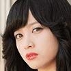 Kyo kara Ore wa-Kanna Hashimoto.jpg