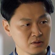 Lost-Yang Dong-Geun.jpg