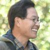 Love Story in Harvard-Kang Nam-Ki.jpg