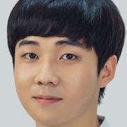 Woo Joon-Seo