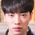 Monster (Drama Series)-Lee Gi-Kwang.jpg
