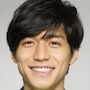 My Daddy Is An Idol-Ryo Nishikido.jpg