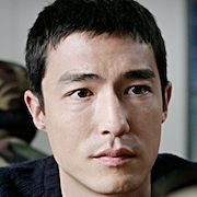 My Father-2007-Daniel Henney.jpg