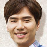 My Love Eun-Dong-Kim Tae-Hoon.jpg