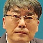 Yu Seong-Ju