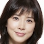 Seo-Young, My Daughter-Lee Bo-Young1.jpg