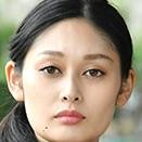 Suna no Tou-Nori Sato.jpg