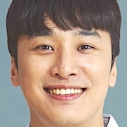 The Second Husband-Shin Woo-Gyeom.jpg