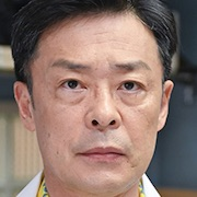 Time Limit Investigator 2019-Ken Mitsuishi.jpg