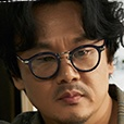 Times-Korean Drama-Kim In-Kwon.jpg