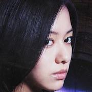 Tokyo Ghoul S-Maika Yamamoto.jpg