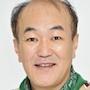 Tokyo Zenryoku Shoujo-Yoichi Nukumizu.jpg