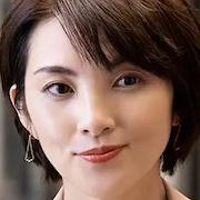 Yonimo Kimyona Kimi Monogatari-Rena Tanaka.jpg