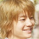 You I Love-Kentaro.jpg