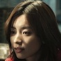 Always-Han Hyo-Joo.jpg