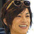Apoyan-Yusuke Yamamoto.jpg