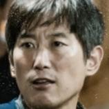 Black (Korean Drama)-Kim Won-Hae.jpg