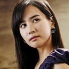 Da hae Lee-profile.jpg