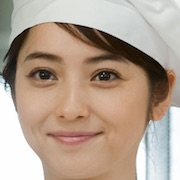 Daisy Luck-Nozomi Sasaki.jpg