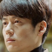Defendant (Korean Drama)-Kang Sung-Min.jpg