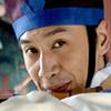 Dong Yi-Lee Kwang-Soo.jpg