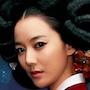 Dr. Jin-Lee So-Yeon.jpg