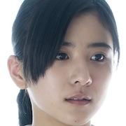 Eerie- Invisible Face-Yuina Kuroshima.jpg