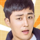 Go Back Couple-Son Ho-Jun.jpg