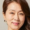 Home For Summer-Moon Hee-Kyung.jpg