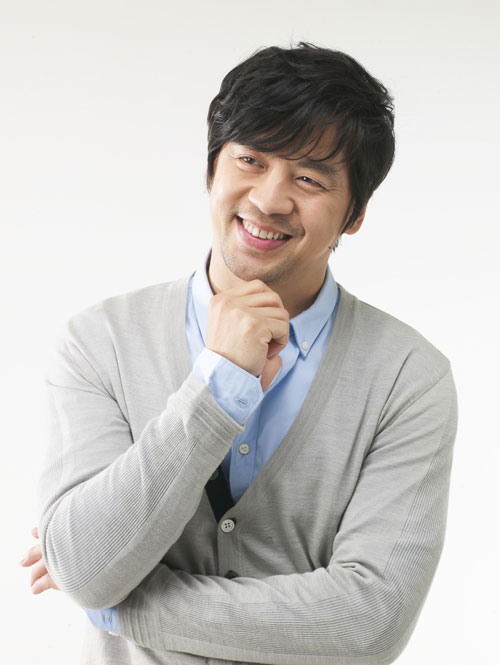 Kwon Oh-Jung-p3.jpg