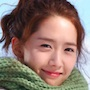Love Rain (Korean Drama)-Yoona1.jpg
