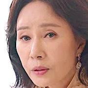 Lee Jong-Nam
