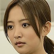 Meishi Game-Natsuna Watanabe.jpg